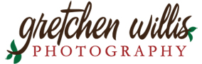 Natural Family Photography in Portage Wisconsin | Gretchen Willis Photography