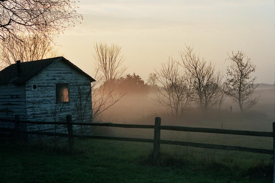 Gretchen Willis Photography in Endeavor Wisconsin