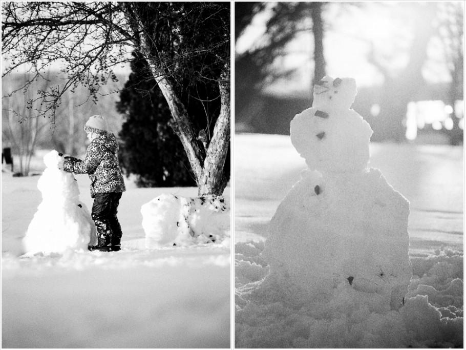 Portage WI Family Photographer
