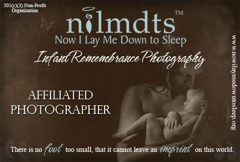 NILMDTS_Banner_Affiliate_Splash