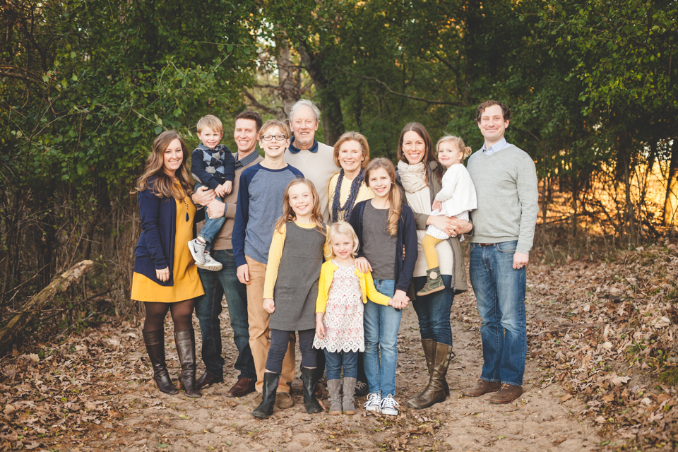 Baraboo Family Photographer