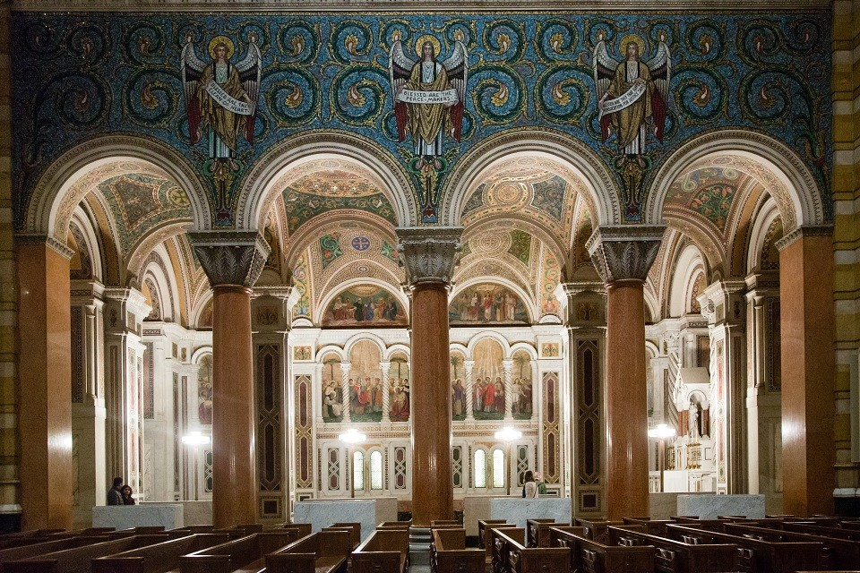 st louis cathedral-9966