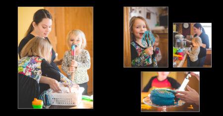 madison wi family photographer