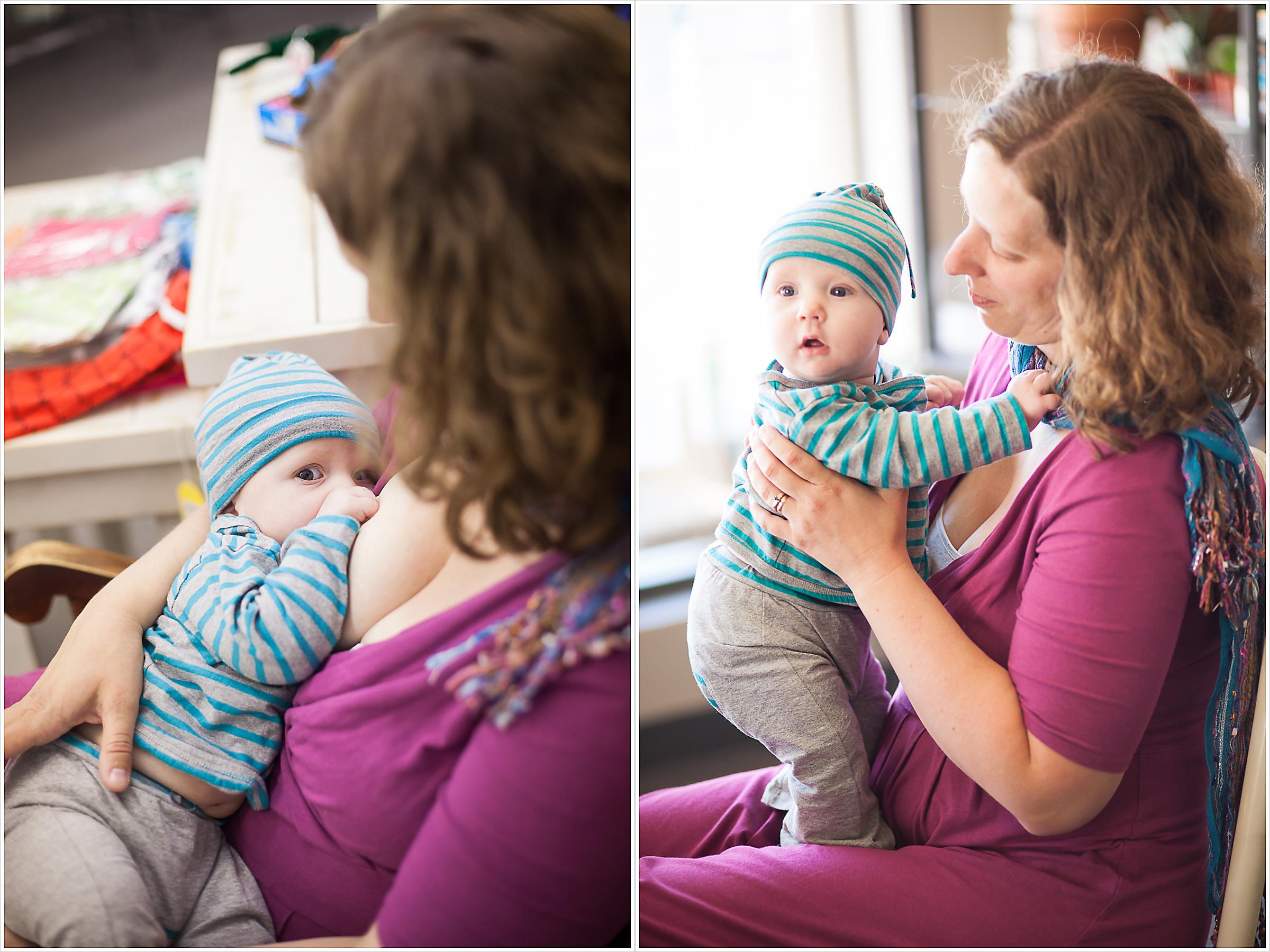 Breastfeeding-2
