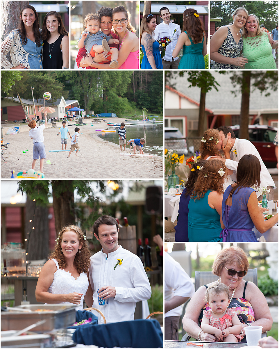 Event Photographer Madison Wisconsin Dells Portage Baraboo