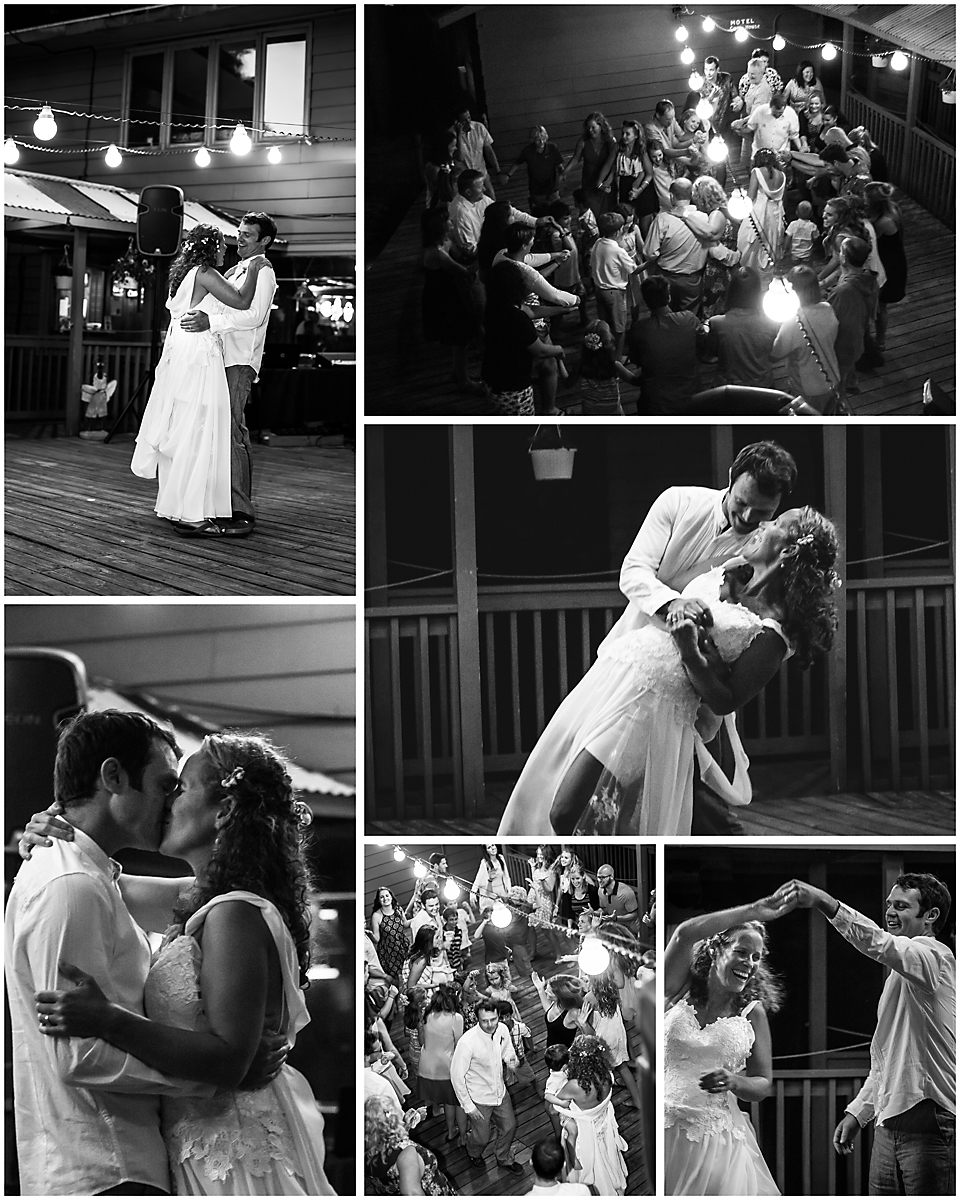 Engagement Photographer Montello Westfield Wisconsin Rapids Mauston