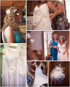 Wedding Photographer Montello Westfield Wisconsin Rapids Mauston