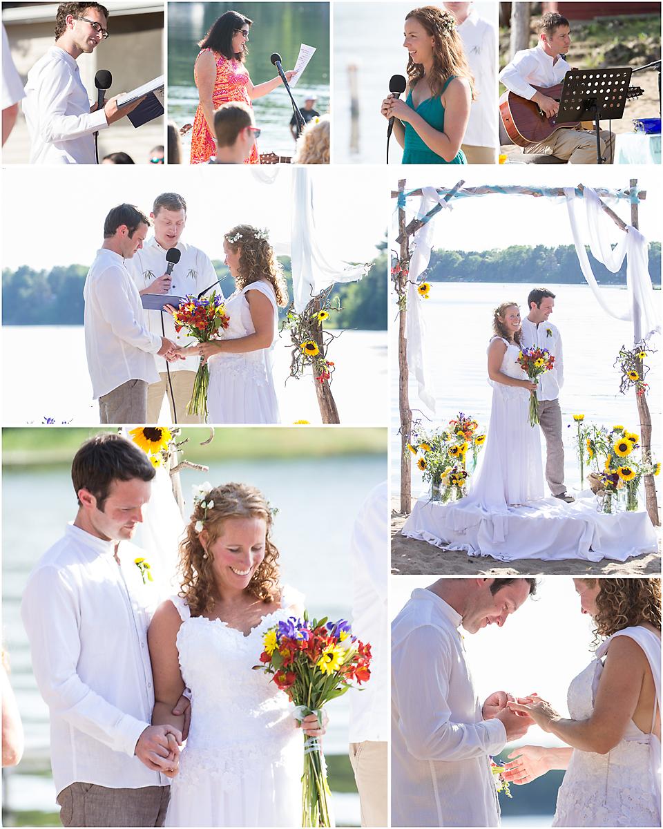 Wedding Photographer Madison Wisconsin Dells Portage Baraboo
