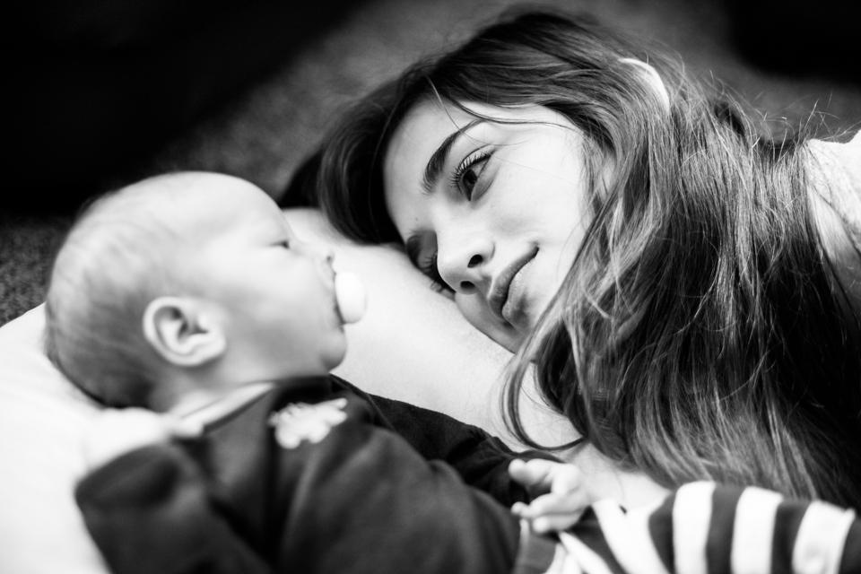 family photographer Madison Sun Prairie