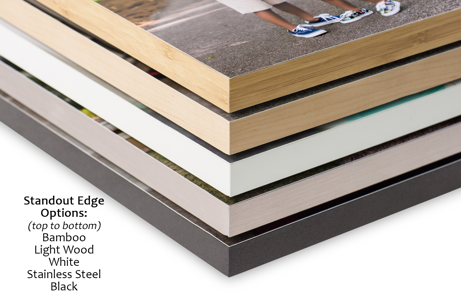 products_large_standout_edging_styles