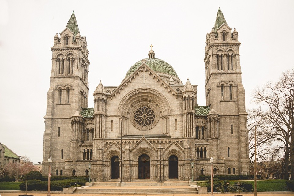 st louis cathedral-9947