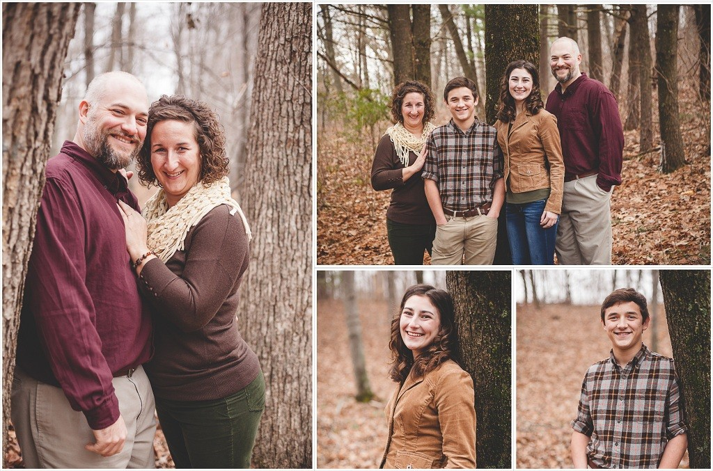 Family Photographer Westfield