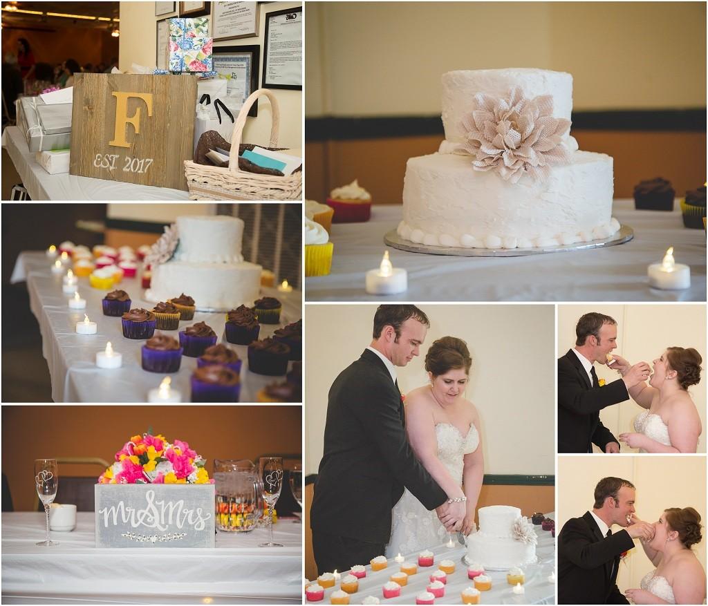 Cheap Wedding Photographer Portage