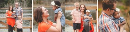 adoption photographer WI