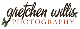 Gretchen Willis Photography