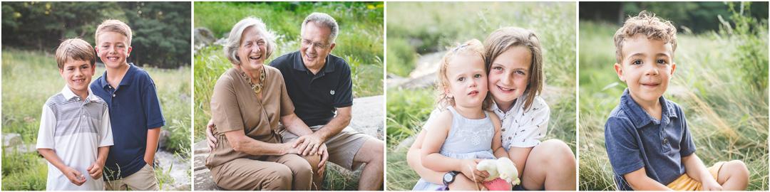 Wisconsin Dells Photographer
