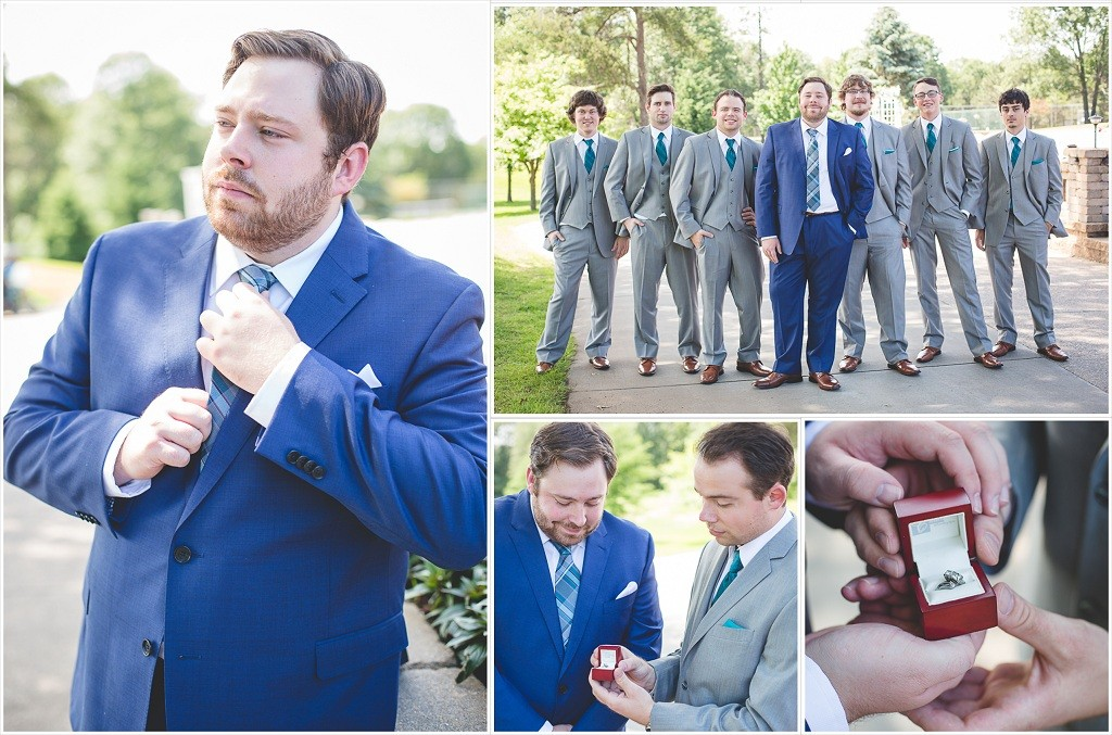 Baraboo Wedding Photographer