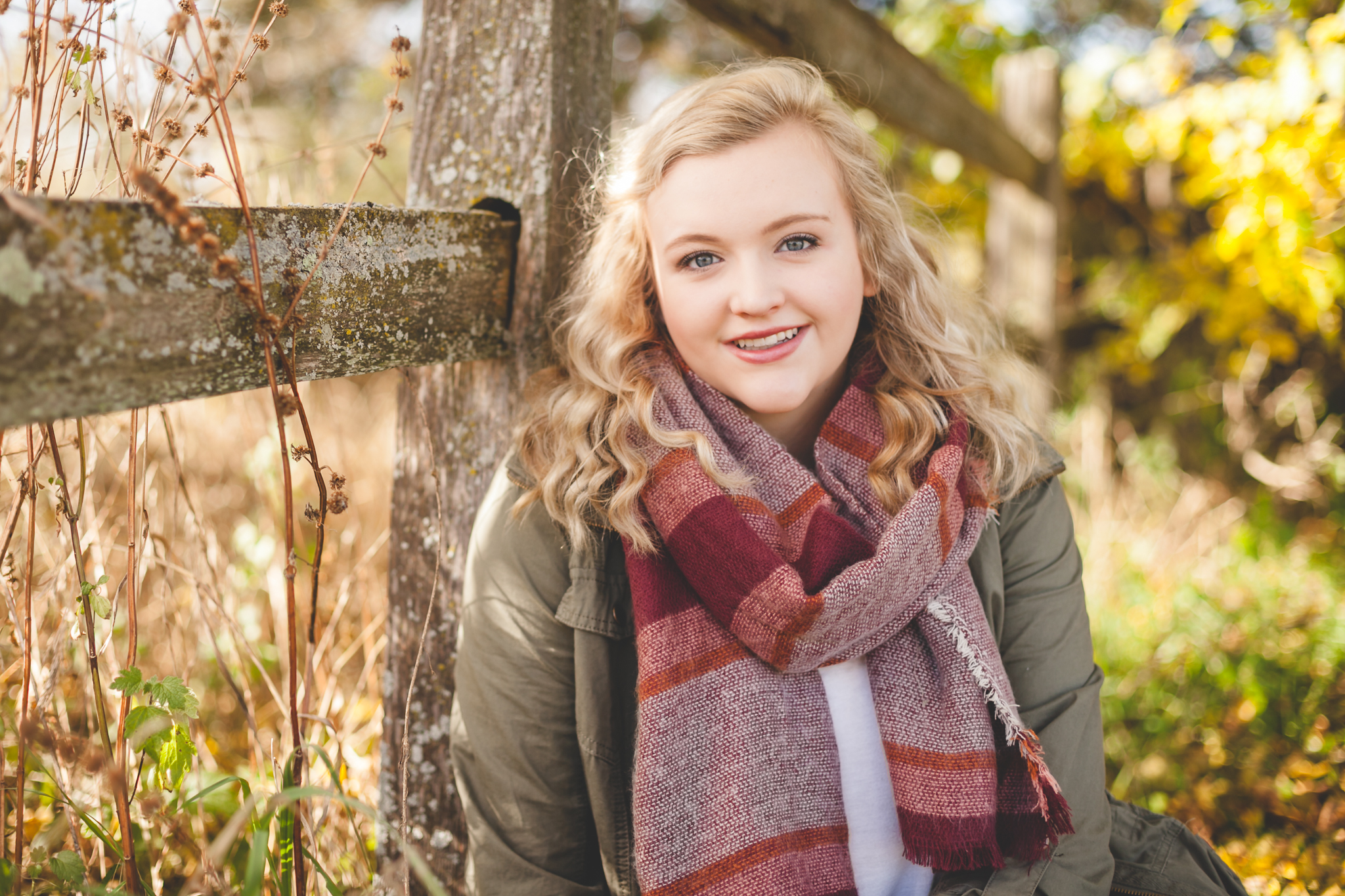 Portage High School WI